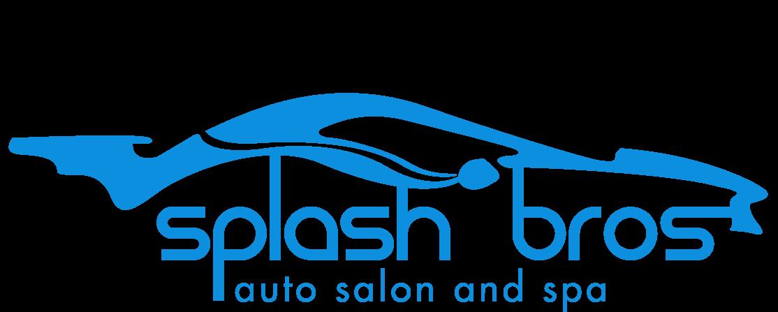 Splash Bros